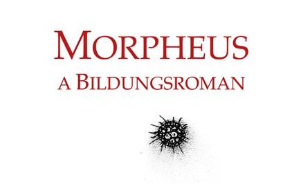 John Kinsella morpheus
